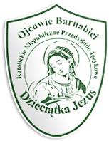 Katolickie Niepubliczne Przedszkole Językowe - Warszawa Wilanów (Przedszkole i Żłobek)
